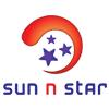 Sun N Star Trading Co. W.l.l.