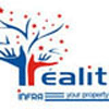 Reality Infrastructure Pvt. Ltd.
