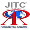 JITC, LLC