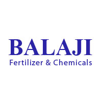 Balaji Fertilizer & Chemicals