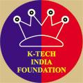K-tech India Foundation