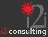 I2 I Consulting