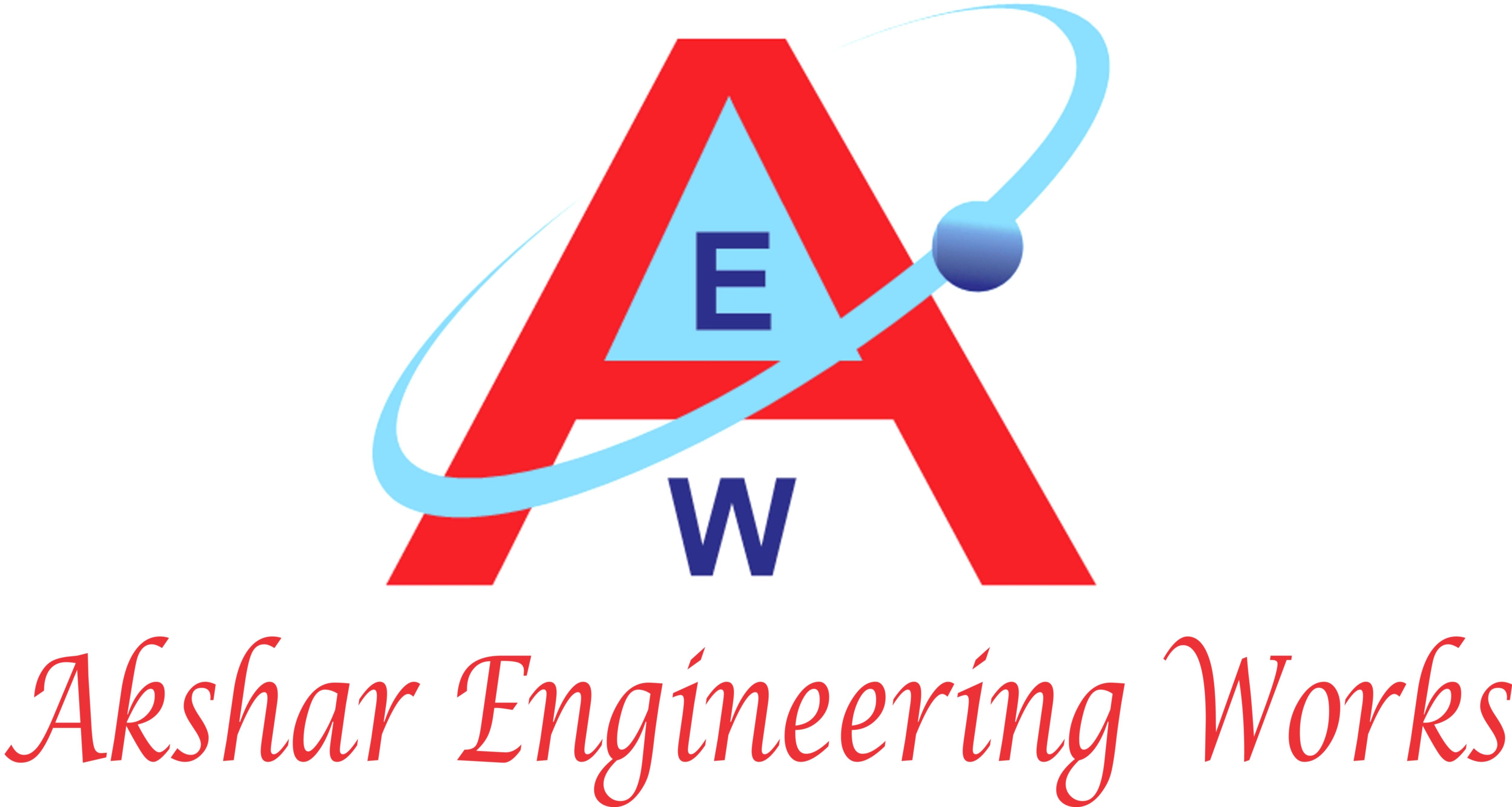 Akshar Engineering Works