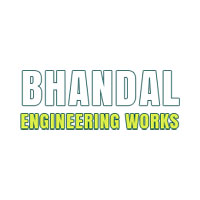 Bhandal Engineering Works