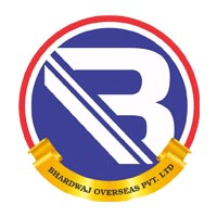 Bhardwaj Overseas Pvt. Ltd.