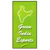 Green India Exports
