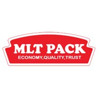 MLT Pack Services