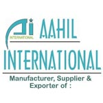 Aahil International