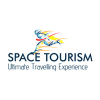Space Tourism