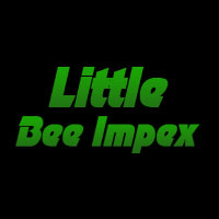 Little Bee Impex