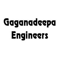 Gaganadeepa Engineers