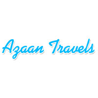 Azaan Travels