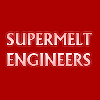 Supermelt Engineers