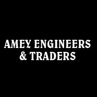 Amey Engineers & Traders