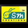 S. M. Creations & Entertainment Pvt. Ltd