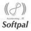 Softpal Technologies Pvt. Ltd.