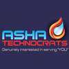 Asha Technocrats