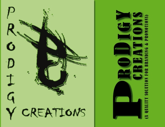 Advertising Agency Mumbai Prodigy Creations