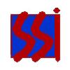 S.s. Instruments Pvt. Ltd.