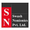 Swash Nonionics Pvt. Ltd.