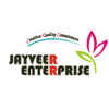 Jayveer Enterprise