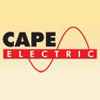 Cape Electric Private Limited