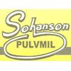 Sohanson Engineering Works