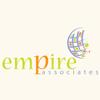 Empire Associates