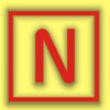 Nipa Industry