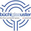 Buchi Pilot Plant & Reactor Systems