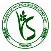 Vignette Hi-tech Seed Company