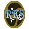 Radha Krishna Sales Pvt. Ltd.