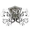 S D Architectural & Designs Pvt. Ltd.