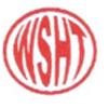 Wadhwa Steels & Hardware Traders