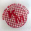 Keshav Marbles Pvt. Ltd.