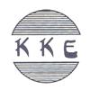 Kishori Kirpa Enterprises