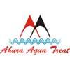 Ahura Aqua Treat