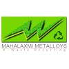 Balaji Metal Industries