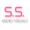 S.s. Audio Visuals