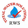 Right Water Systems