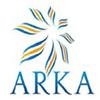 Arka Multitech Pvt Ltd
