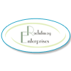 Rachitmay Enterprises