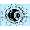 Unique Transmission (india) Pvt. Ltd.