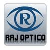 Raj Optico