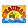Chauhan Photographic Service
