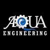 Aqua Engineering