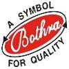 Bothra Metals & Alloys Ltd.