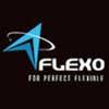 Flexo Tech Products