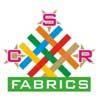 Csr Fabrics