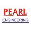 Pearl Engineering
